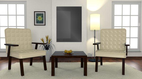 carboglas-schwarz-wohnzimmer