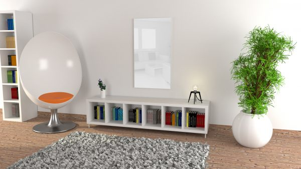 infrarotheizung-caboglas-weiss-wohnzimmer