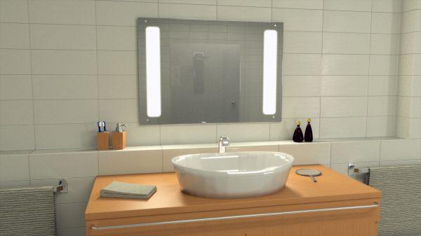 infrarotheizung-carboglass-mirror