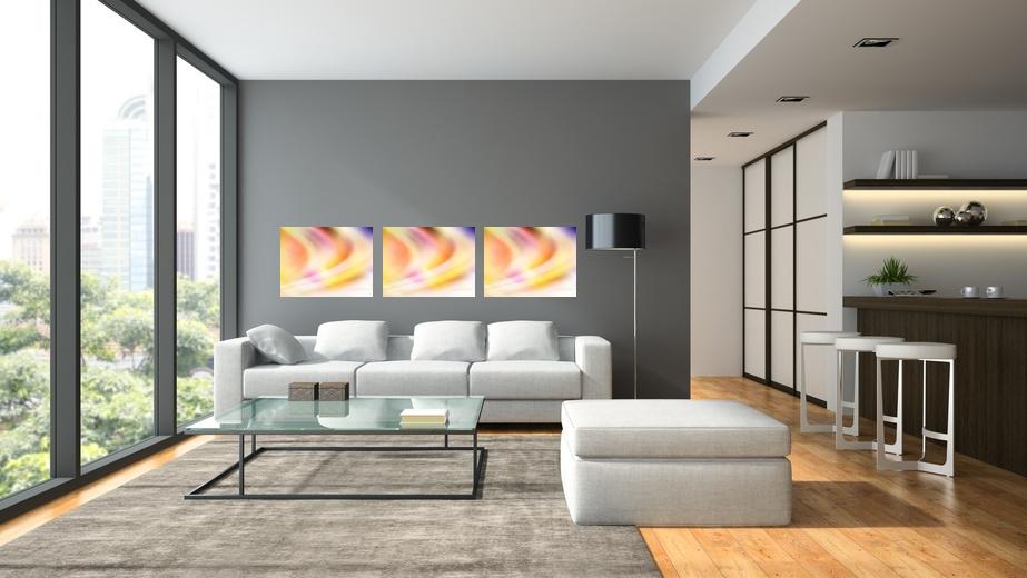 bild-infrarotheizung-wohnzimmer-modern